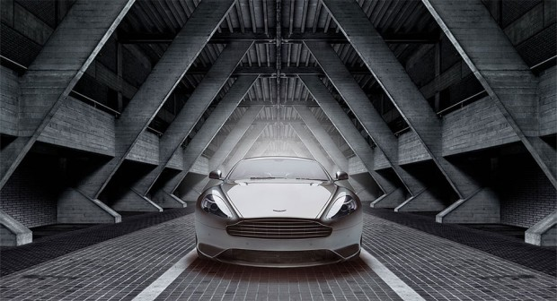 aston-db9-bond_4