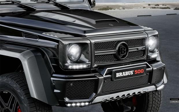 brabus-g500_3