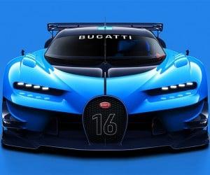 bugatti_vgt_3