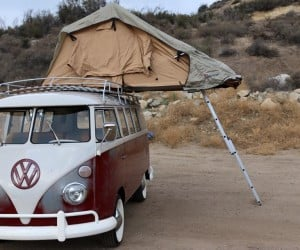 icon_derelict_1967_volkswagen_camper_3