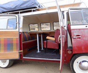 icon_derelict_1967_volkswagen_camper_6