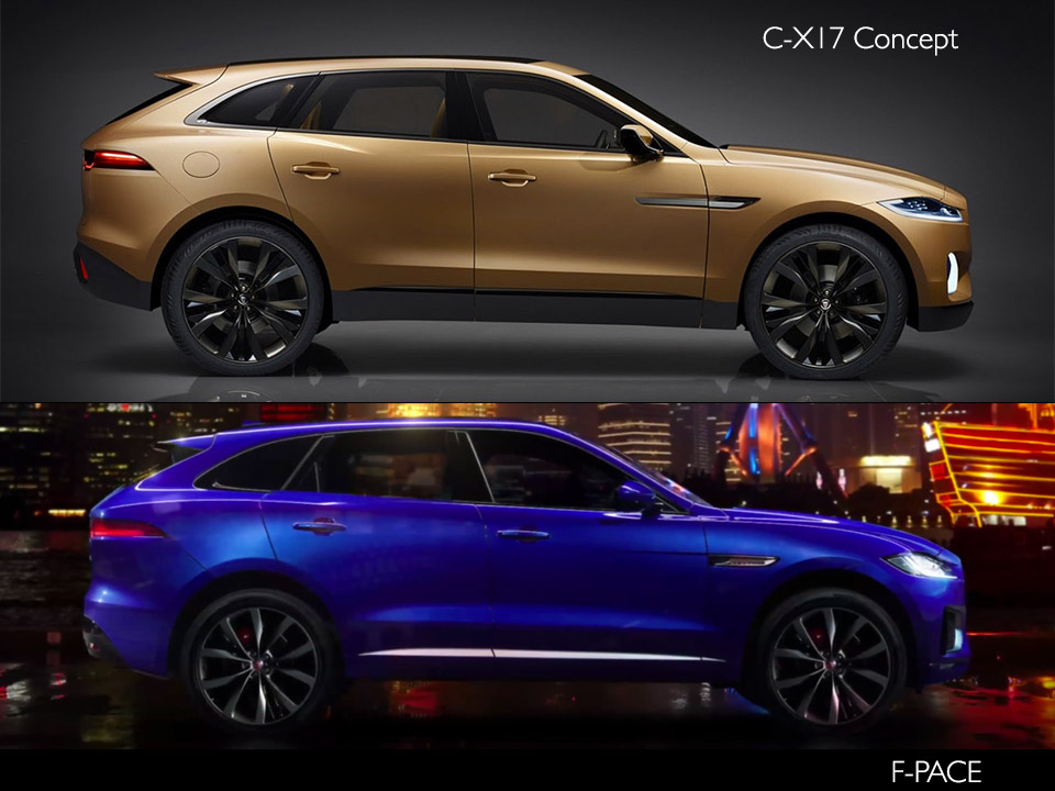 jaguar_f_pace_uncovered_1