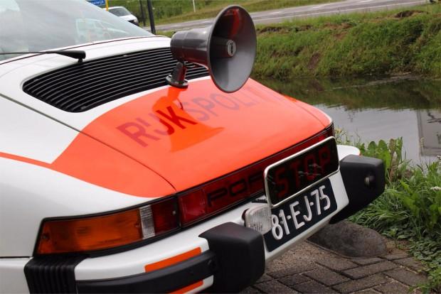 porsche_cop_car_3