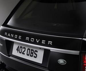 range-rover-sentinel_5