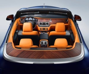 rolls_royce_dawn_11