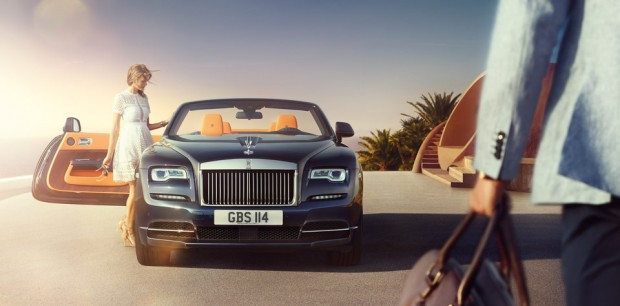 rolls_royce_dawn_2