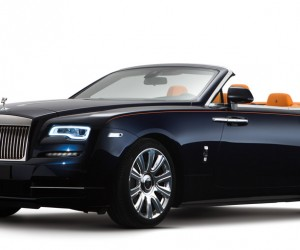 rolls_royce_dawn_4