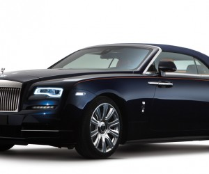 rolls_royce_dawn_5
