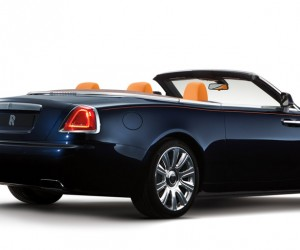 rolls_royce_dawn_6