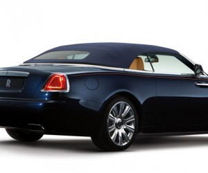 rolls_royce_dawn_7