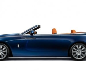 rolls_royce_dawn_8