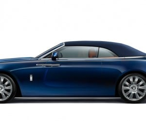 rolls_royce_dawn_9