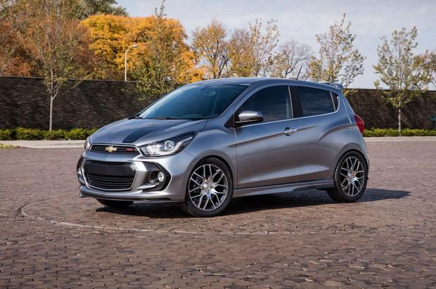 2015-SEMA-Chevrolet-Spark-RS_2