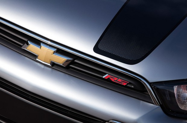 2015-SEMA-Chevrolet-Spark-RS_3