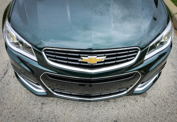 2015_chevrolet_ss_review_14