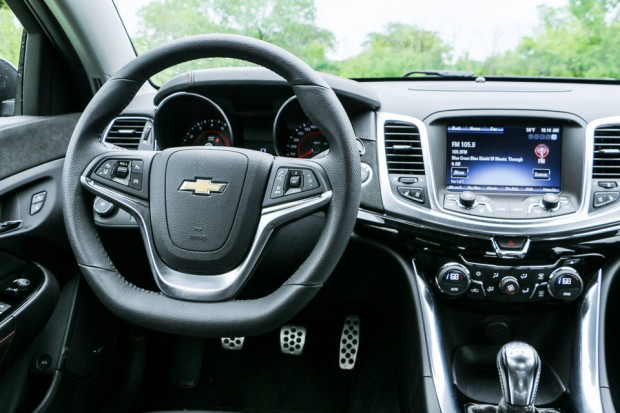 2015_chevrolet_ss_review_15