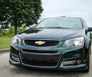 2015_chevrolet_ss_review_2