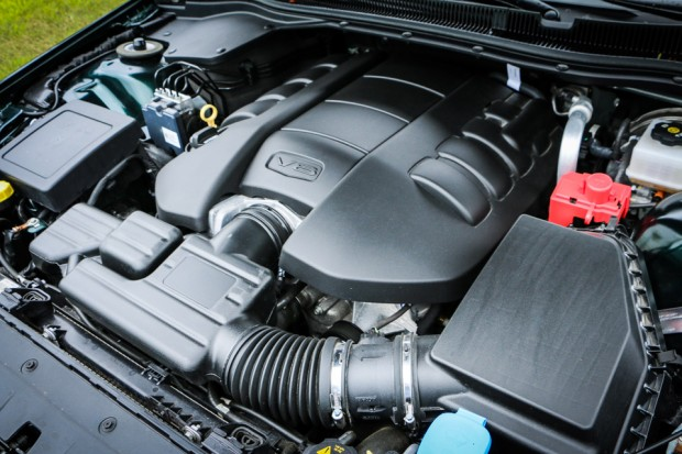 2015_chevrolet_ss_review_21