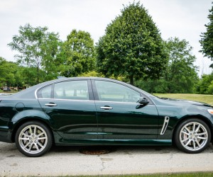 2015_chevrolet_ss_review_3