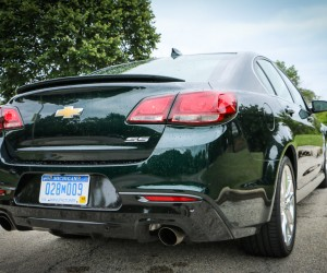 2015_chevrolet_ss_review_6