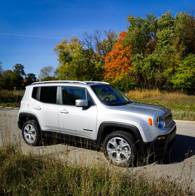 2015_jeep_renegade_limited_2