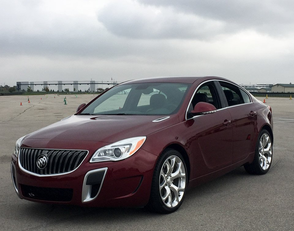 sedan metallic image the showing twilight previous verano in ebony luxury buick small year
