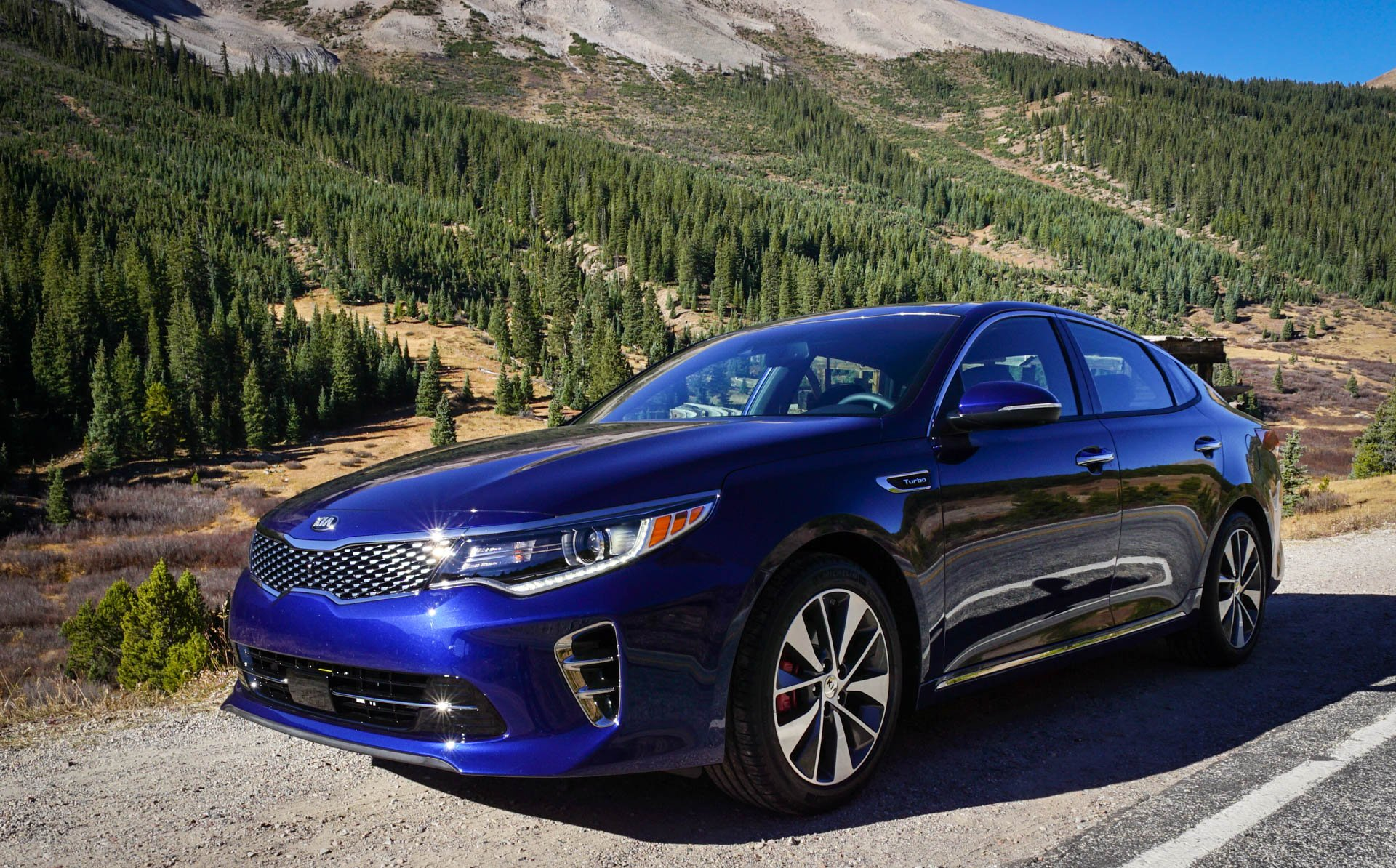 first drive review 2016 kia optima sxl 2 0t 95 octane. Black Bedroom Furniture Sets. Home Design Ideas
