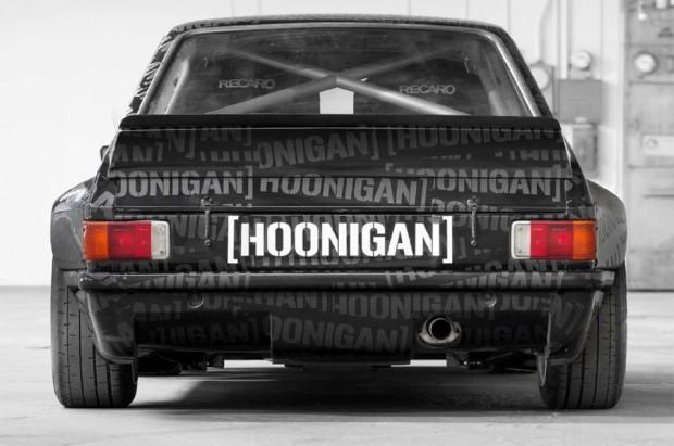 hoonigan-escort_5