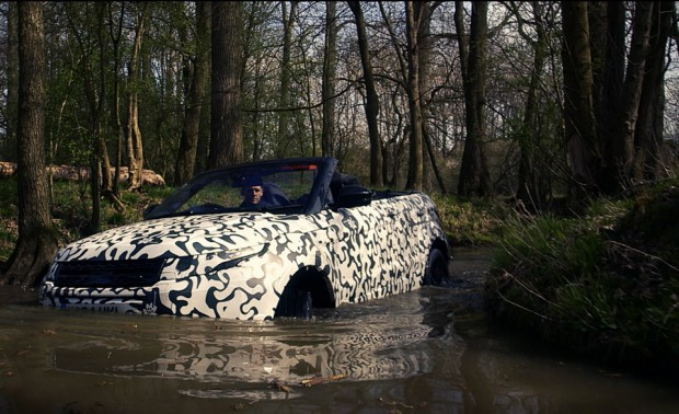 range_rover_evoque_convertible_off_road_2
