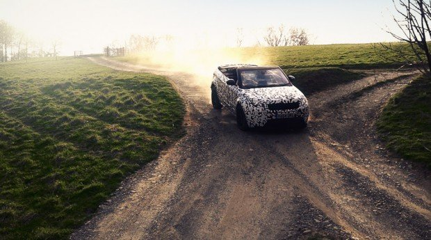 range_rover_evoque_convertible_off_road_4