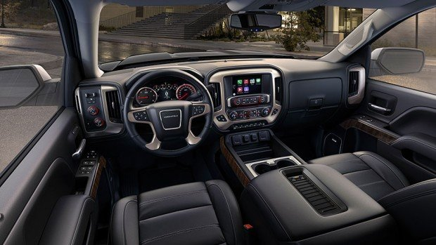 2016-GMC-Sierra-Denali-Ultimate_2