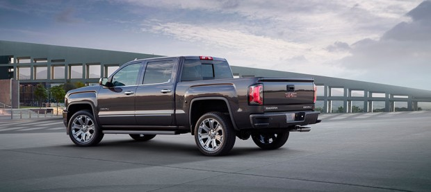 2016-GMC-Sierra-Denali-Ultimate_3