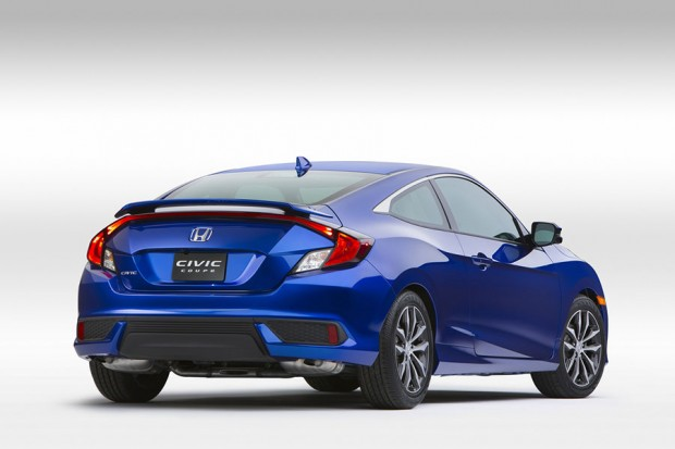 2016_Civic_Coupe_2