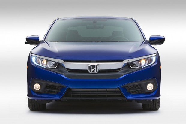 2016_Civic_Coupe_3