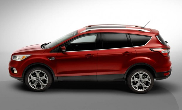 2017_ford_escape_2