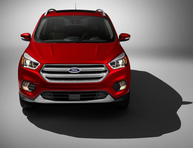 2017_ford_escape_4