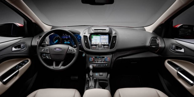 2017_ford_escape_5