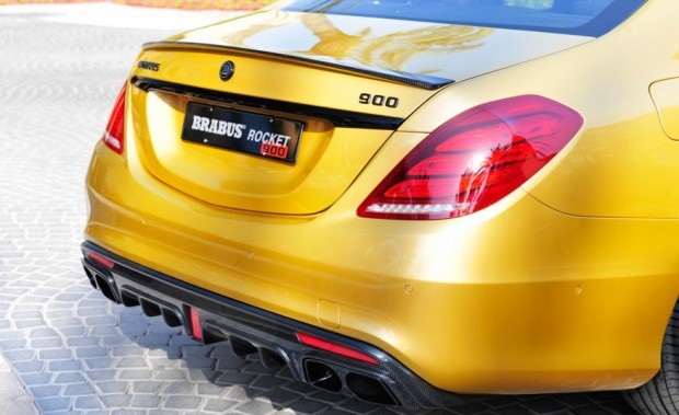Brabus-Rocket-900-Desert-Gold-Edition_4