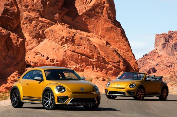 beetle_dune_7