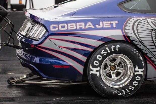 cobra-jet_3