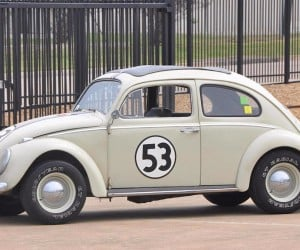 herbie_love_bug_2