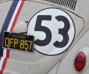 herbie_love_bug_4