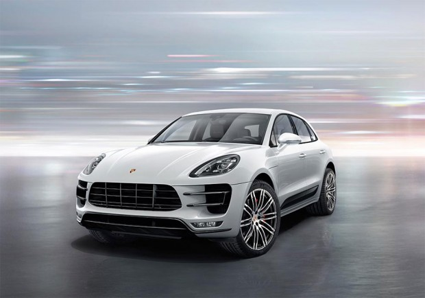 macan-turbo_2