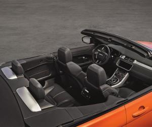 range_rover_evoque_convertible_6