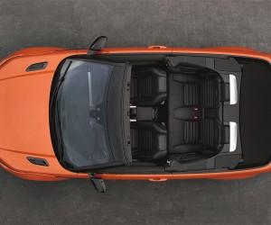 range_rover_evoque_convertible_8
