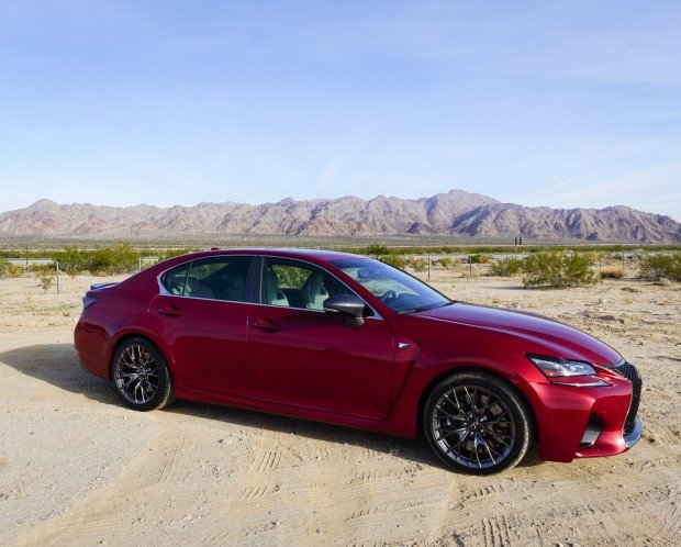 2016_lexus_gs_f_review_2