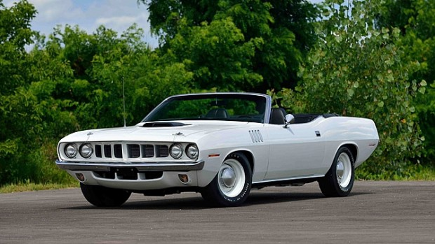 hemi_cuda_auction_3