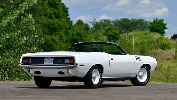 hemi_cuda_auction_4