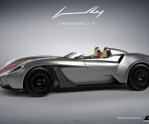 jannarelly_2