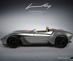 jannarelly_3